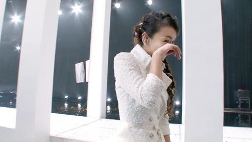 安室奈美恵、最後の「紅白歌合戦」の舞台裏に密着!