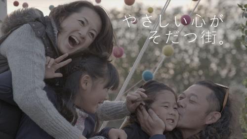 超泣ける!家族のサプライズ動画「世界一の感謝状」公開