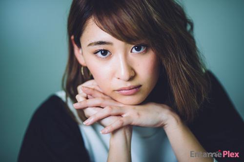 女優・柳美稀、実はサブカル系ツンデレ女子だった!?
