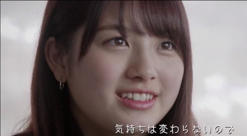 """""""オオカミくん""""JKメンバー4人の恋の行方は?"""