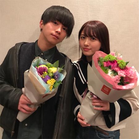 大和田南那、たいぞーへの恋心を綴る「大切な宝物」