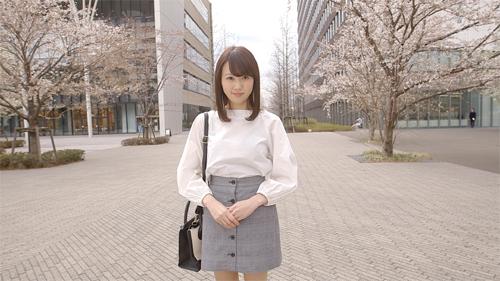 元乃木坂46 永島聖羅演じるみずほちゃんがTwitter開設!