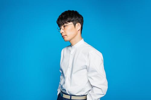 星野源、新曲が朝ドラ「半分、青い。」で初解禁!
