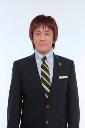 ホリケン書き下ろし演劇に乃木坂46能條やブリリアン出演