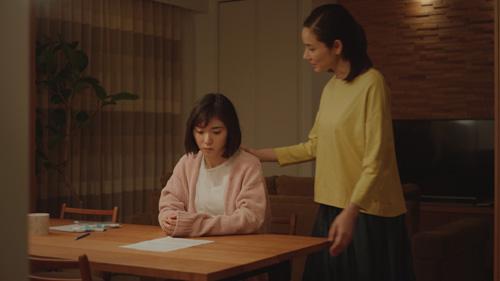 吉田羊×松岡茉優の熱演&いきものがかり吉岡の初披露曲