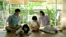 竹内結子&劇団ひとりファミリーにイモトアヤコが登場!