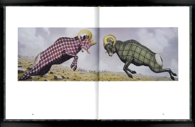 ルネ・マグリットの画像 p1_14