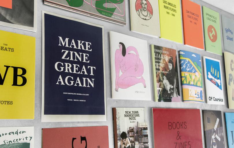 「ZINE SONIC2017」