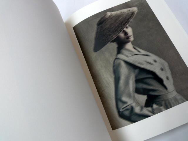『Dior Images』パオロ・ロベルシ