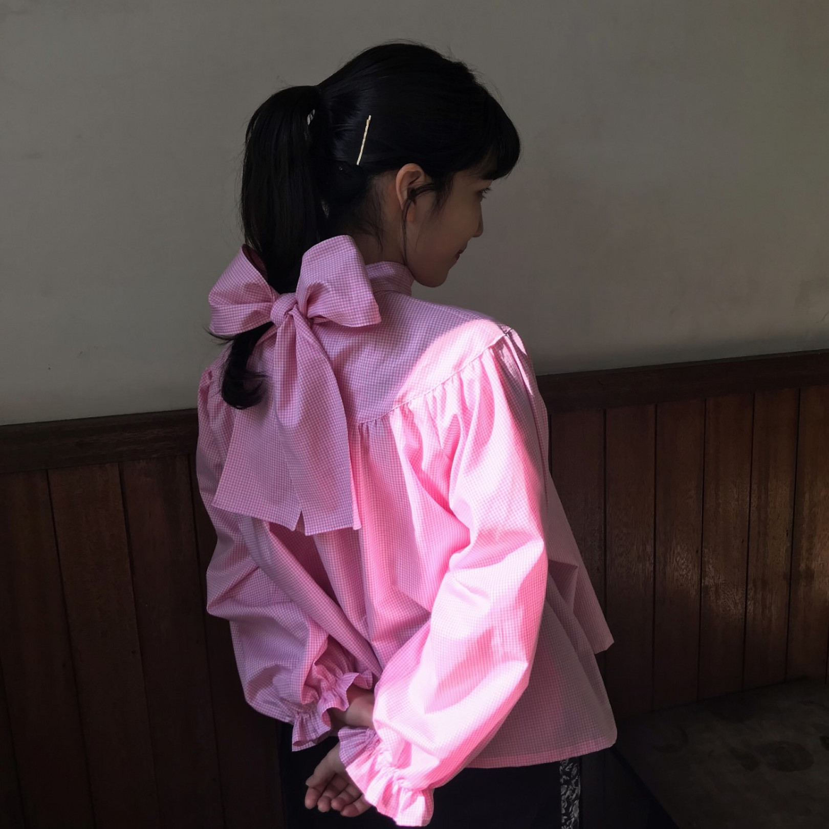 TOKYO解放区「魅せて、桜。集まって、春。」