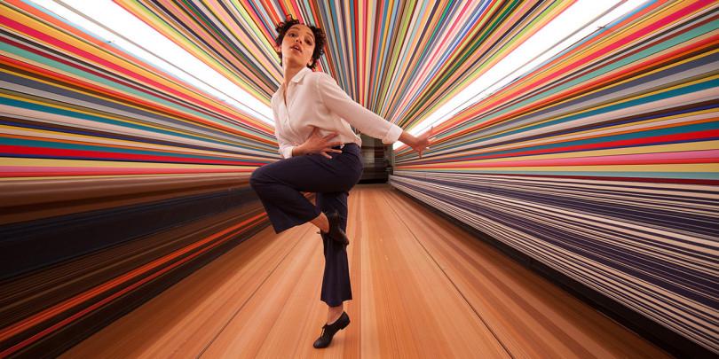 エフケーエー・ツイッグス主演、アップル「HomePod」の新CMが公開