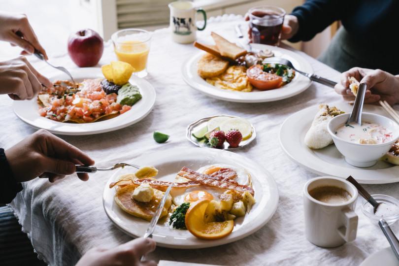 世界の朝食レストラン「ワールド・ブレックファスト・オールデイ」2号店、原宿にオープン
