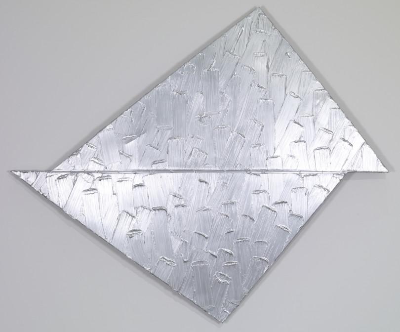 エスパス ルイ・ヴィトン東京でベルトラン・ラヴィエの個展「Medley」開催