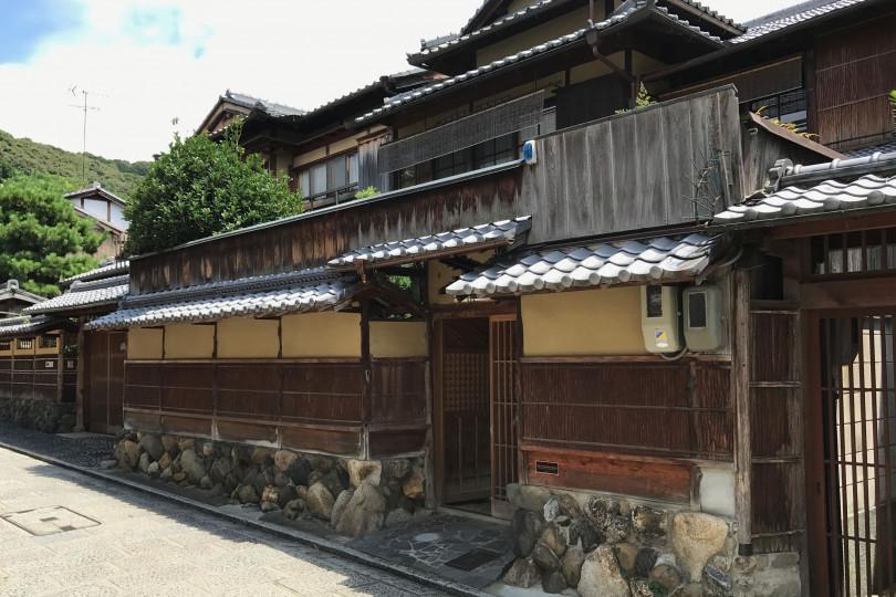 ダンデライオン・チョコレート京都東山一念坂店がオープン