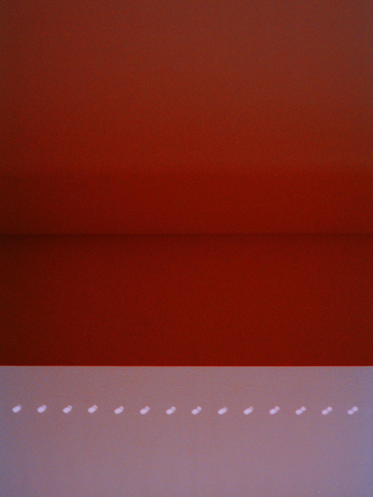 写真家・蓮井幹生の作品展「光の画」が目黒BOOK AND SONSにて開催
