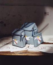 f50edb9b46fc 03/12 18:50 ロエべから、ディズニー「ダンボ」のデザインを施したカプセルコレクションが登場!