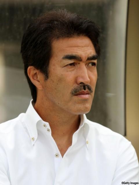 J3長野、元監督の美濃部氏がGM就任「光栄に思います」
