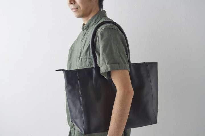 【知っておきたい】大人のバッグの選び方・身に着け方とは?