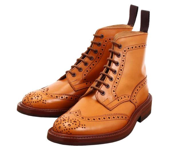 時代に流されない、靴と鞄の定番&新定番10選【殿堂入りヒットモノ大全】