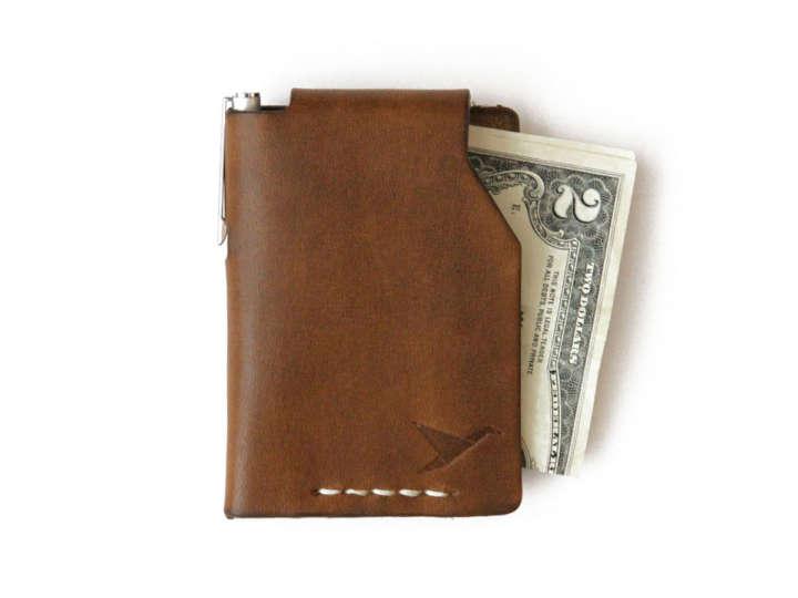 手ぶら時にあると便利なミニ財布5選