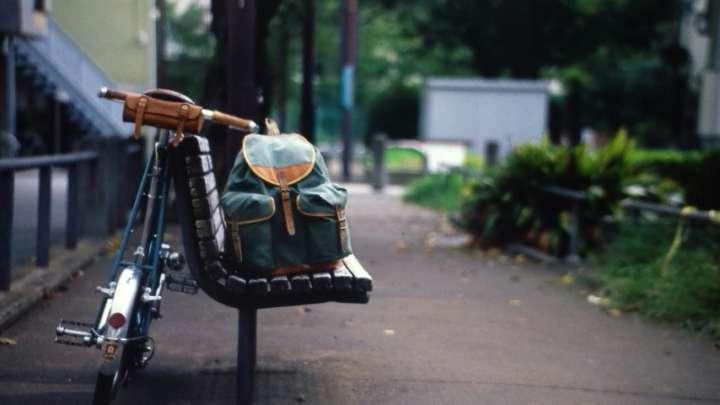 「西の一澤、東の細野」帆布の鞄について。<その2>東京、工房HOSONO(細野商店)の鞄。映画監督・平野勝之「暮らしのアナログ物語」【26】