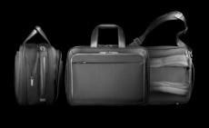 使い心地が重要!現代のビジネスバッグに必要な6つの要素とは?