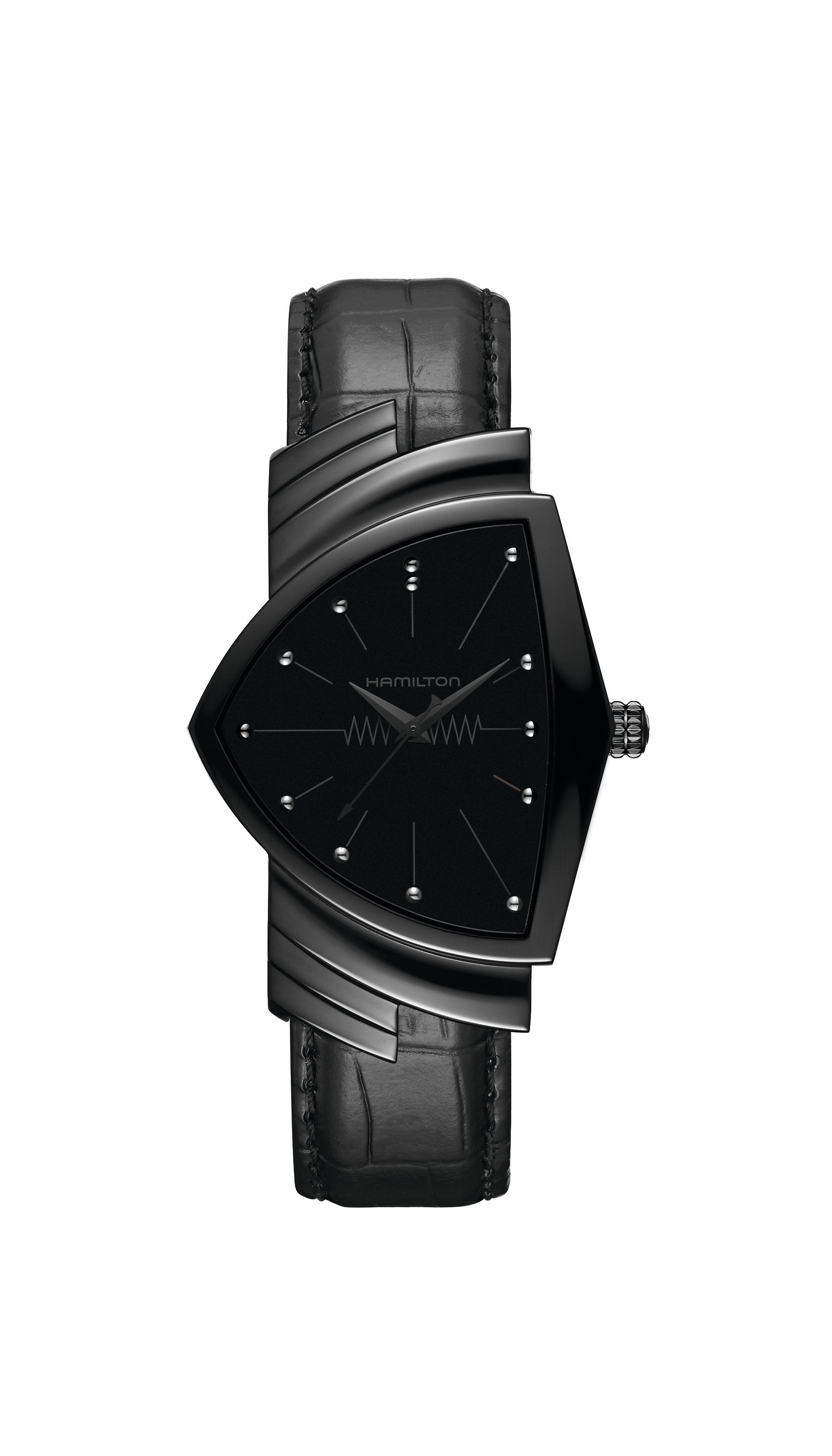 sports shoes 320eb 77ff2 ハミルトンの腕時計「ベンチュラ」BEAMSにて先行予約受付開始 ...