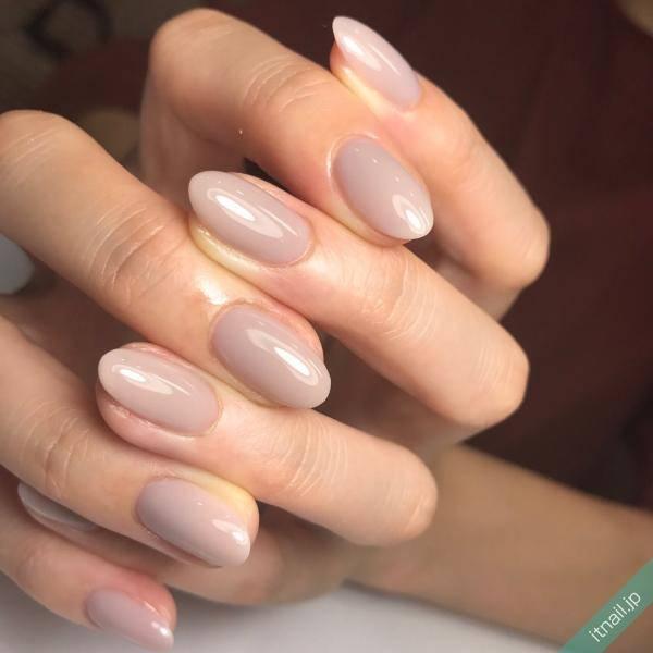 指がキレイに見える マツコネイル が人気!カラー選びのコツは?