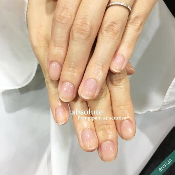 【毎日続けるネイルケア】美指&美爪をキープしよう!