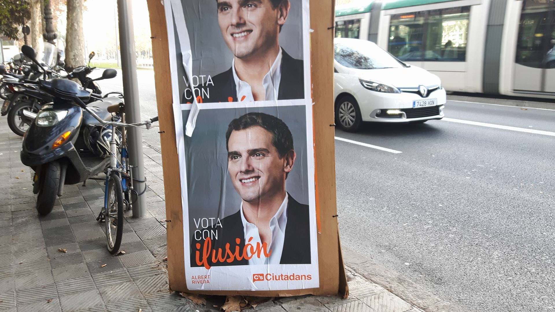 【二大政党制の崩壊と政局不安】~特集「2016年を占う!」スペイン政治~