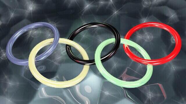 ここまできたかスポーツ界の堕落と腐敗 東京五輪の開催時期変更を提案せよ