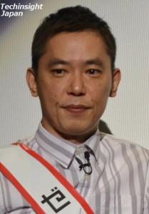 太田光の画像 p1_25