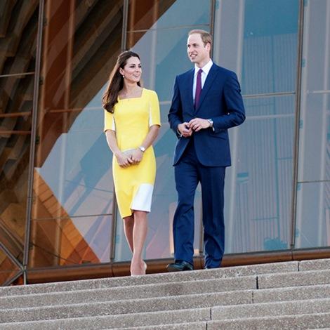 79ac140a2d696 学生時代に交際を始め、2011年にゴールインした英ウィリアム王子&キャサリン妃夫妻(ともに33)。今もとても仲の良い夫妻は誰もが知る熱々ぶりだが、その秘訣とは一体  ...