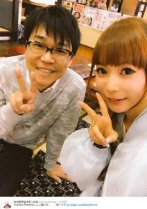 中川翔子の画像 p1_27