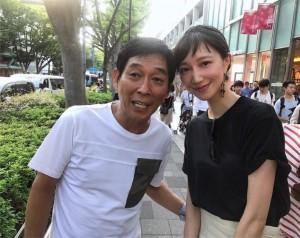 明石家さんまのニュース - 【エ...