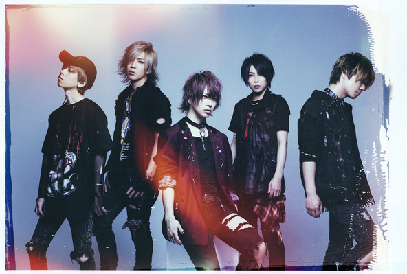 SuG (okmusic UP's)