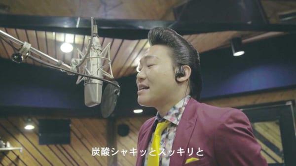 「ぷるっシュ!!」MV映像