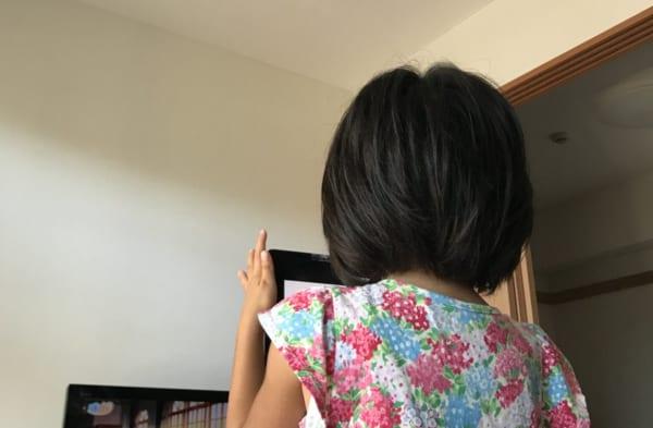現代っ子の発想が昭和的!「テレビにラジカセ近づけ直録音」がiPadで蘇る