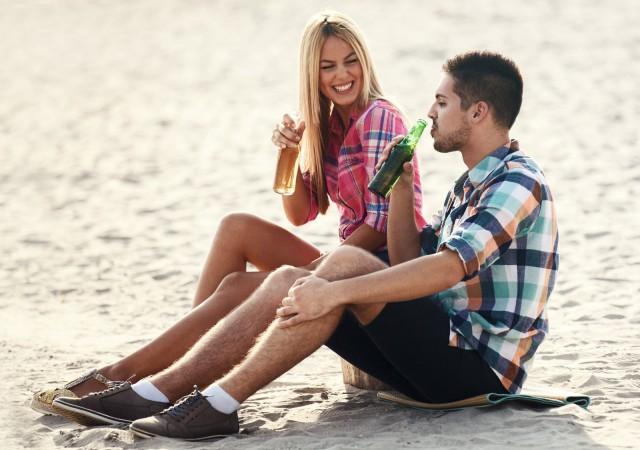 【体験談】「夏の出会い」って実際どうなの?先のある恋愛に変えるには「○○の継続」がカギ!