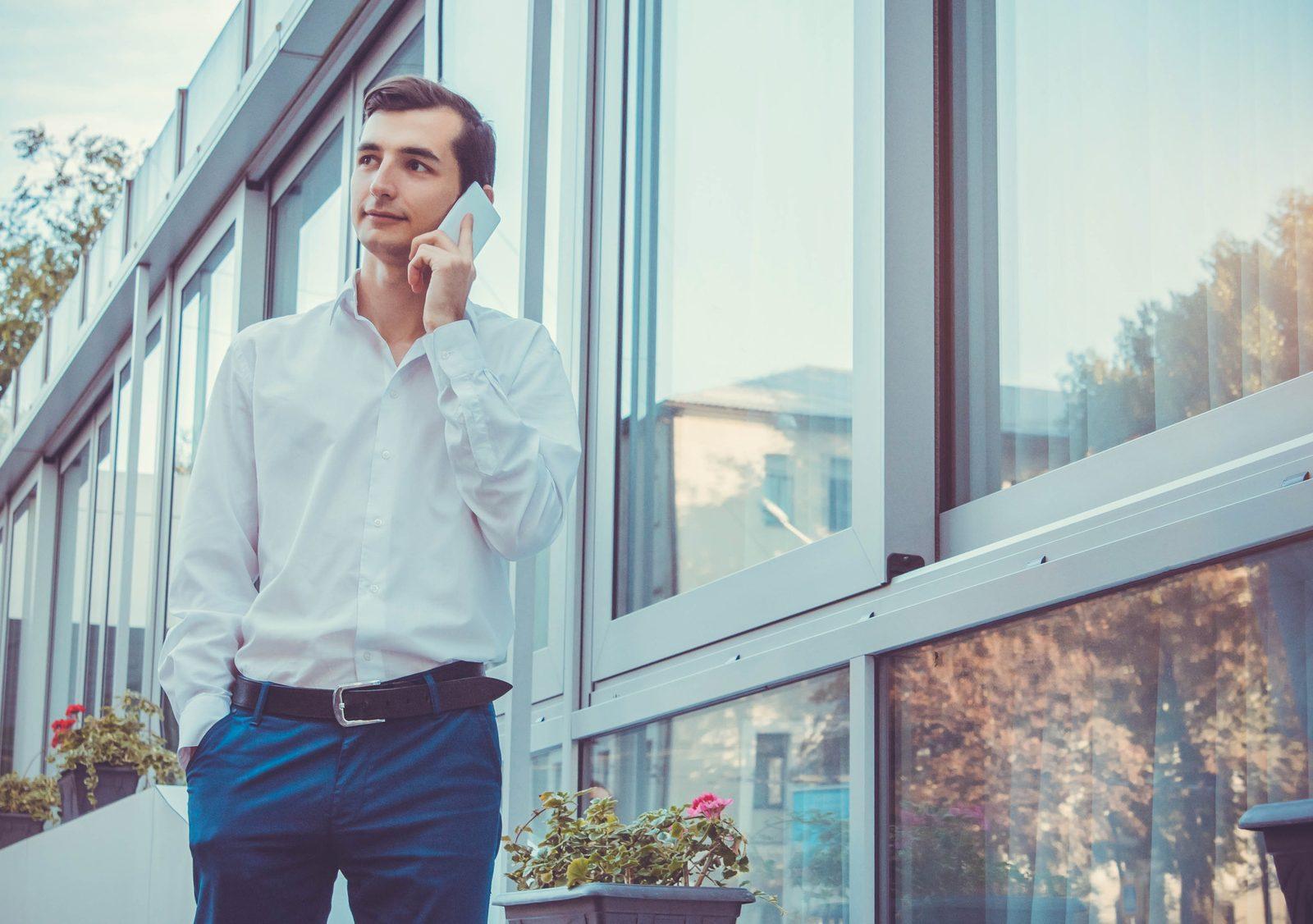 脈ありorなし?40代からの恋愛攻略法「経営者な男」の傾向と対策