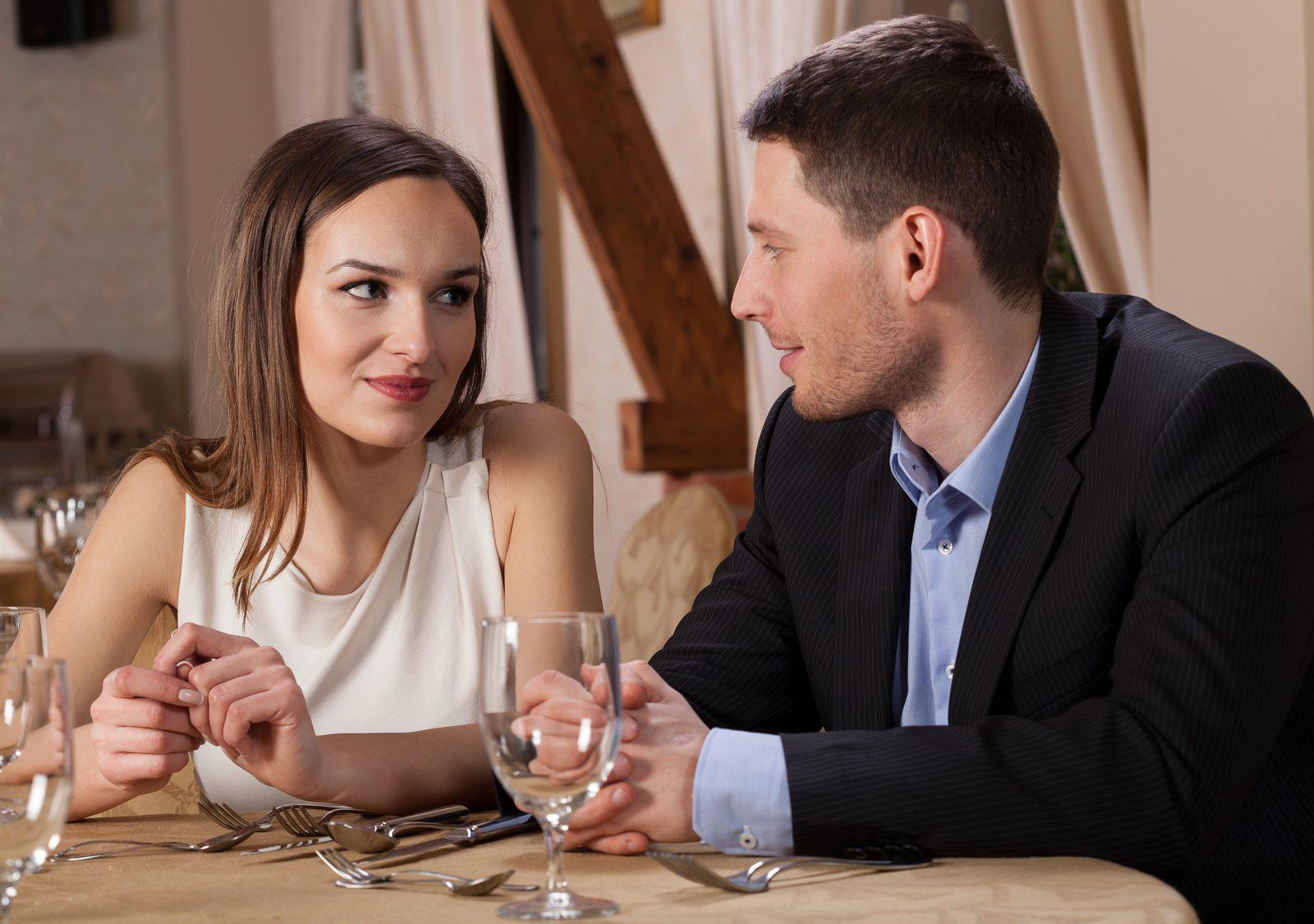 「コンサルな男」の傾向と対策って?40代女性の恋愛攻略法