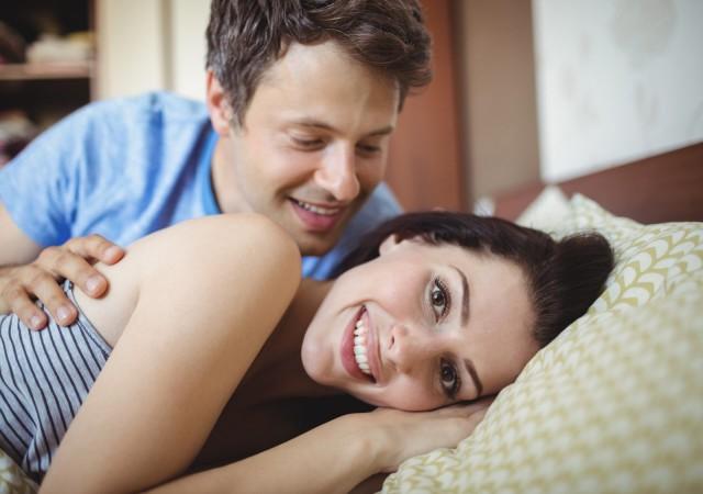 僕たち、40代女性のコレに弱いです!男性がムラムラする「○○な瞬間」3つ