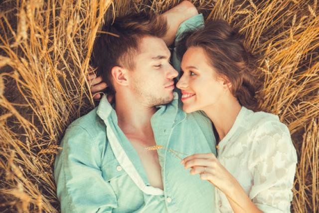 女にこりた男性ですら「ぜひ再婚したい」40代女性像って?