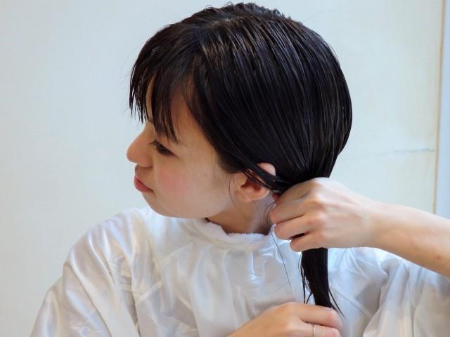 プロ直伝!髪を短時間で乾かす「お風呂のあがり方」2つのコツ
