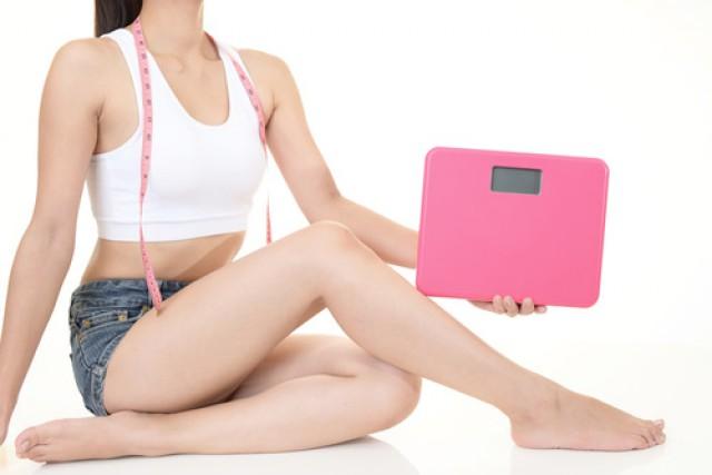 実は標準体重はあてにならない!40代ダイエットの決め手は「3大習慣」