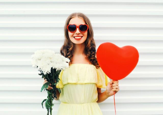 #64 マジか…! 40代独女が直面した婚活の「壁」とは?【40代編集長の婚活記】