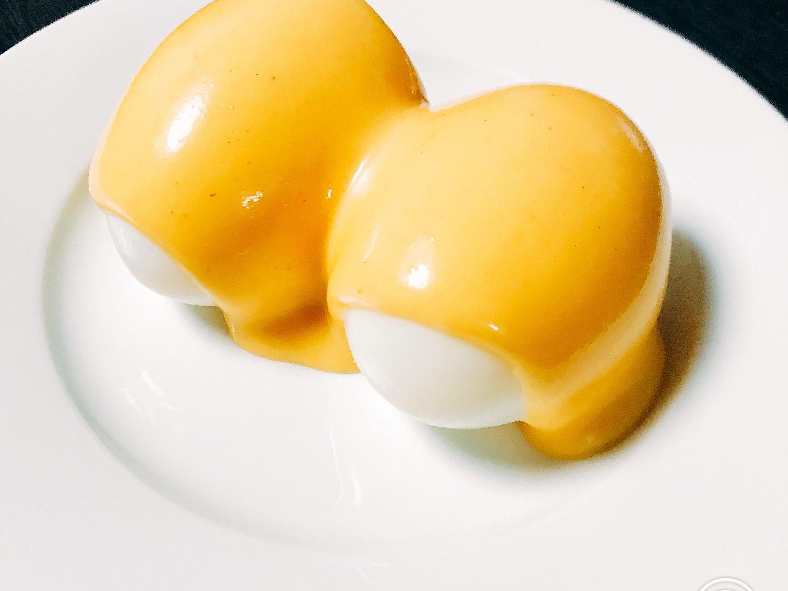 【新連載】作り置きつまみ。ゆで卵+自家製マヨの「ウフマヨ」は究極フレンチ!