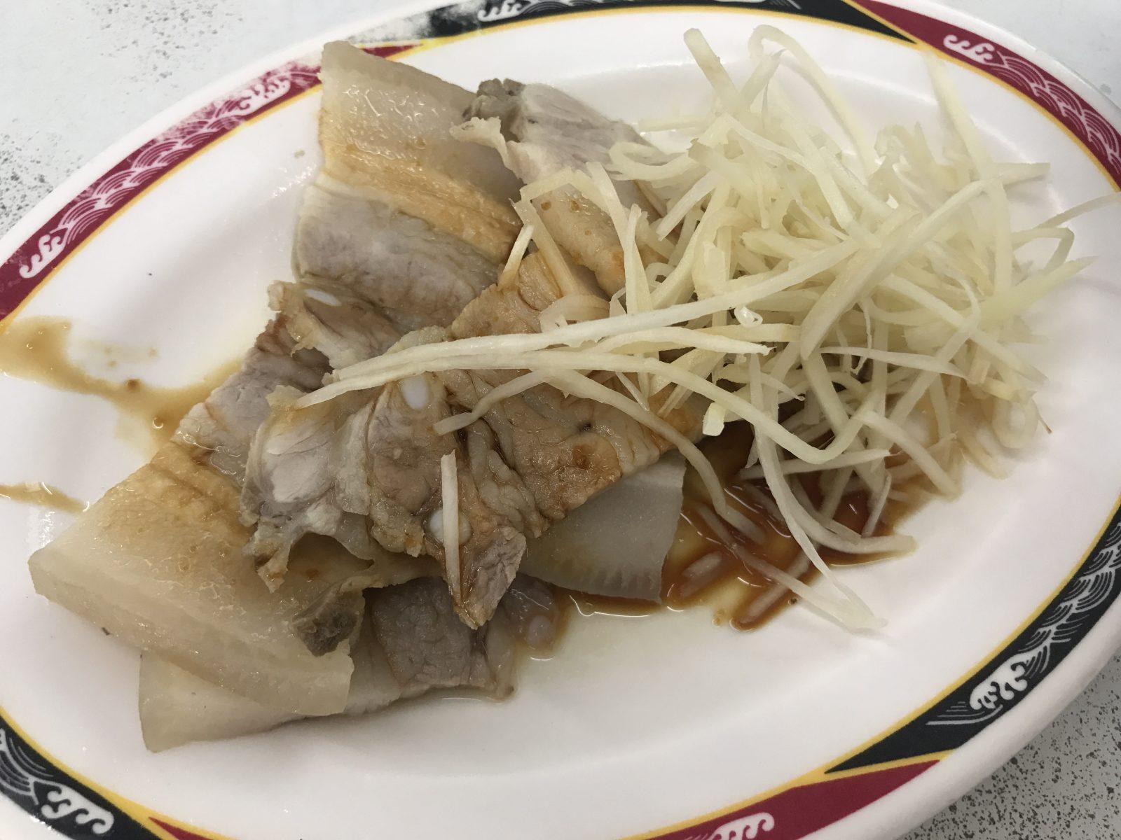 台湾「ひとり飯」、サクっと小腹を満たすならこの3軒がおすすめ!