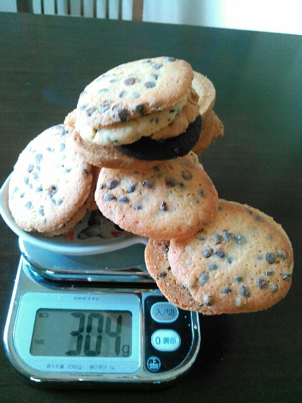 超コスパ!「クッキー詰め放題」ステラおばさんのコツを試してみたら…