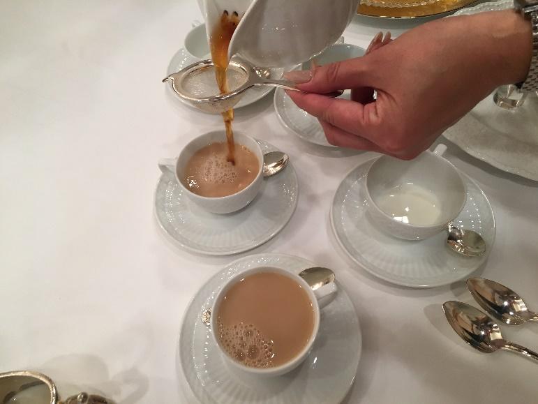 4つのコツだけで激変!紅茶が10倍おいしくなるとっておきの淹れ方